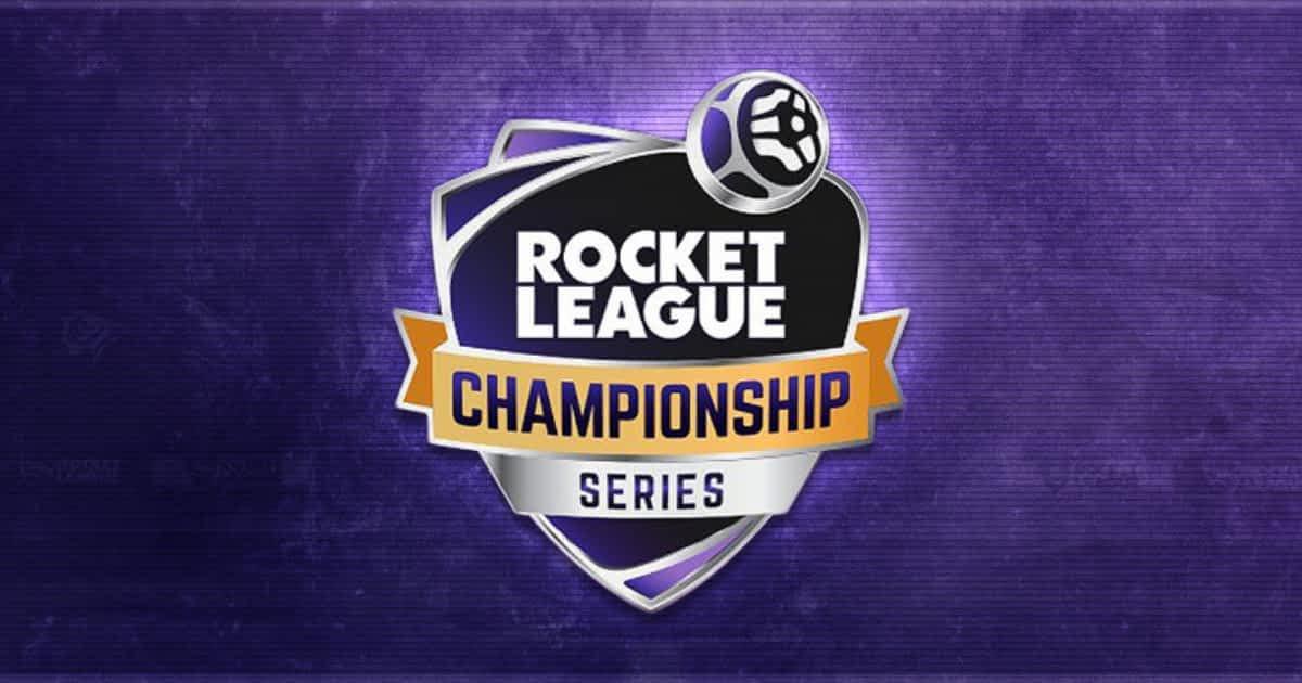 RLCS-Season-7(2)