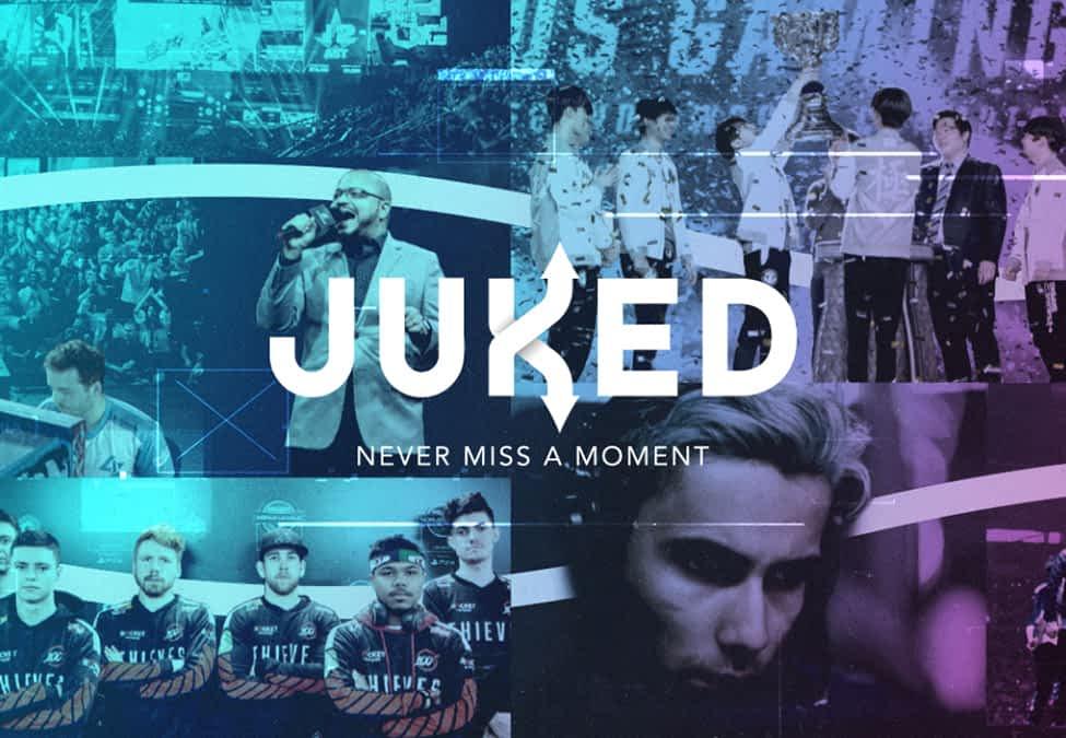 Juked-raises-800k