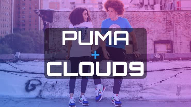 Cloud9_Puma