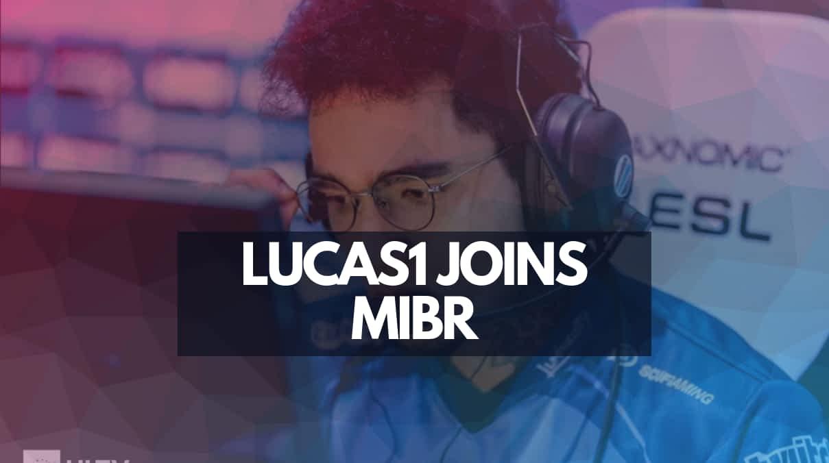 Lucas1 Join Mibr
